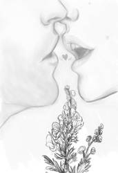 D and S Wolfsbane
