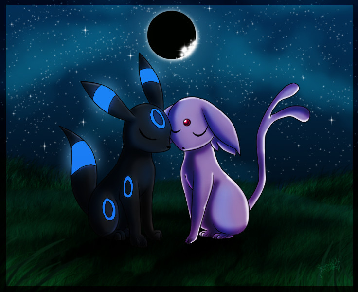 Pin Eevee Mating on Pinterest