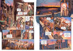 Tistow: Pages 9-10