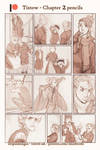 Tistow chapter 2 - pencils