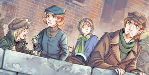 Tistow - A bad thing - 59