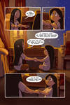 Suihira:. Ch 1 Pg 8