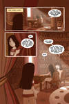 Suihira:. Ch 1 Pg 11
