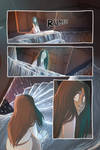 Suihira:. Ch 2 Pg 23