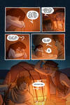 Suihira: Ch 3 Pg 18