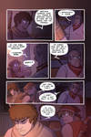 Suihira:. Ch 4 Pg 14