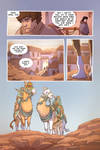 Suihira:. Ch 4 Pg 17