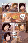 Suihira:. Ch 4 Pg 21