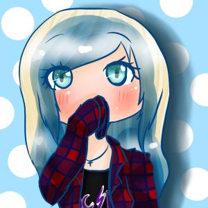 xPotackyx's Profile Picture