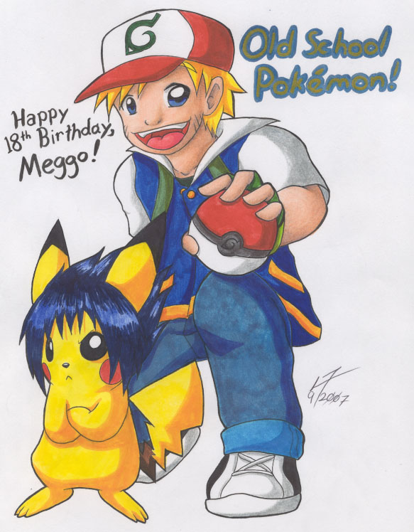 """Obrázek """"http://fc01.deviantart.com/fs20/f/2007/260/0/1/Naruto_CosPlay__Pokemon_by_cinda7.jpg"""" nelze zobrazit, protože obsahuje chyby."""