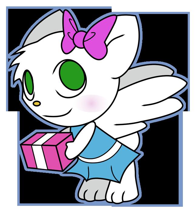 angel hello kitty - photo #45