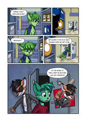 Neo Chapter 01 Page 06