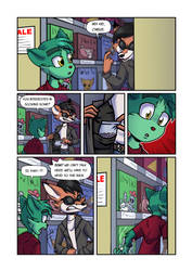 Neo Chapter 01 Page 05
