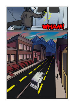 Neo Chapter 01 Page10