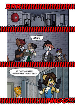 Neo Chapter 02 Page 09
