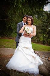 Wedding Day 2 by Katty10