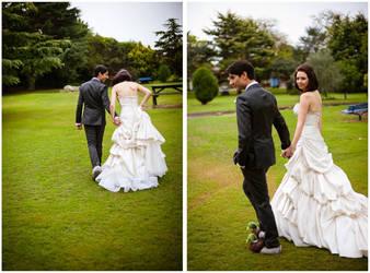 Wedding Day 3 by Katty10