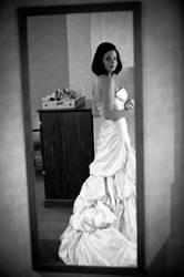 Wedding Day 6 by Katty10