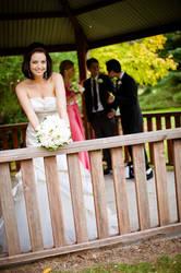 Wedding Day 8 by Katty10