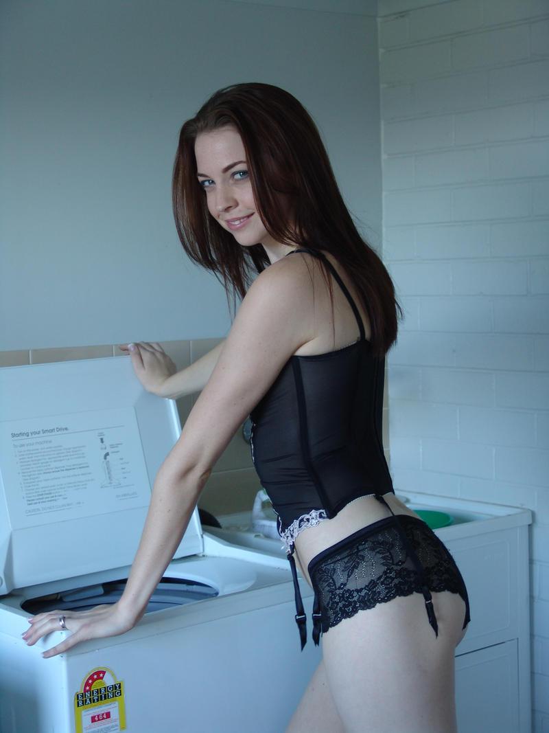 Svensk sex film porno se