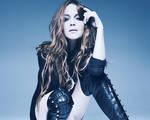 Lindsay Lohan III