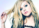 Avril Lavigne IX