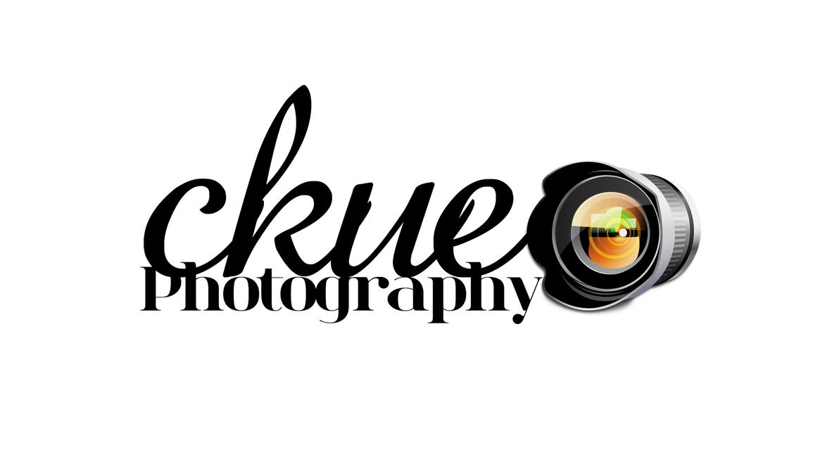 Ck Photography Logo