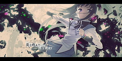 Prototype Aircraft Development System - Page 2 Repeat_history_tag__mahou_shoujo_madoka_magica__by_nigglezngigglez-d5m2tdw