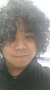 NigglezNGigglez's Profile Picture