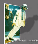Smooth Criminal by Mbenz89