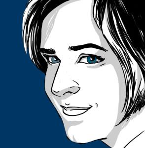 Superfluous-Lore's Profile Picture