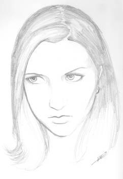 Elena Lou