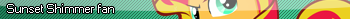IMG:http://orig10.deviantart.net/8f5a/f/2013/192/5/2/sunset_shimmer_userbar_by_cookiekipenda-d6d0af7.png