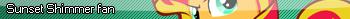 IMG:http://orig10.deviantart.net/8f5a/f/2013/192/5/2/sunset_shimmer_userbar_by_cookiekipenda-d6d0af7.png