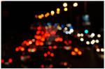 Blinding Lights 4