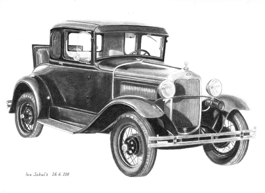 an analysis of henry fords model t Henry ford model t  henry ford - henry ford ford model-t & the assembly line mass production advantages  mis 646 business analysis and modeling - mis 646.