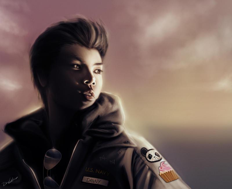 dannykojima's Profile Picture