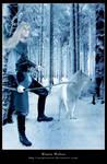 Winter Wolves-Beleg
