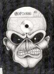 XPOX 666