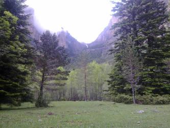 Pirineos '10 .17