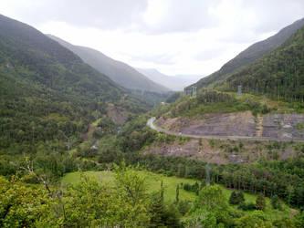 Pirineos '10 .18