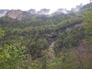 Pirineos '10 .19