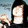 Craig Mabbitt icon