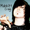 Craig Mabbitt icon by NxNayx