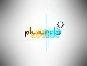 Phavrk Wallpaper