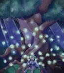 Sea Of Lights Sucrose