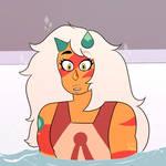 [SU] Jasper