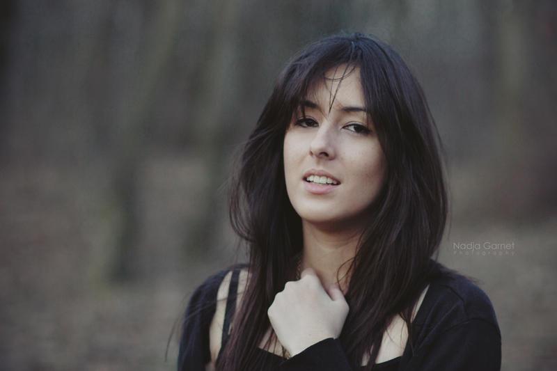silber-englein's Profile Picture