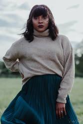 Monique II