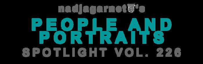 Spotlight Header By Unkopierbar Ddzkj6s Nadjagarne